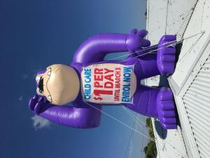 characters-and-mascots-inflatable-006