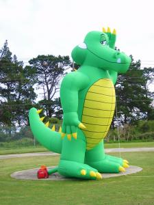 characters-and-mascots-inflatable-008