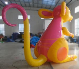 characters-and-mascots-inflatable-028
