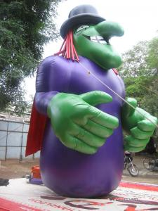 characters-and-mascots-inflatable-031