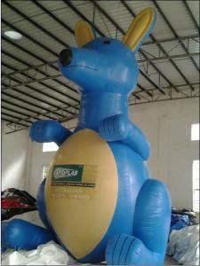 characters-and-mascots-inflatable-036