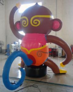 characters-and-mascots-inflatable-039