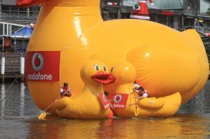 characters-and-mascots-inflatable-052