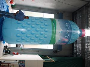 inflatable-product-replicas-022