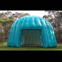 inflatable-tent-marque-dome-structures-008
