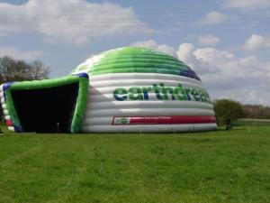 inflatable-tent-marque-dome-structures-011