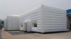 inflatable-tent-marque-dome-structures-016