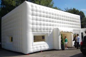 inflatable-tent-marque-dome-structures-017