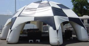 inflatable-tent-marque-dome-structures-022