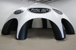inflatable-tent-marque-dome-structures-026