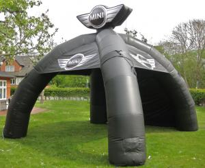 inflatable-tent-marque-dome-structures-028
