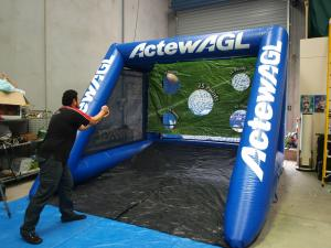 sports-interactive-inflatables-001