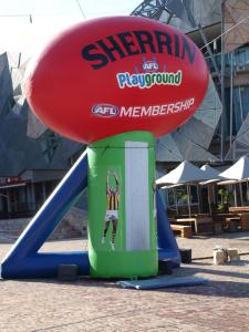 sports-interactive-inflatables-003