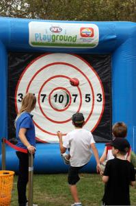 sports-interactive-inflatables-008