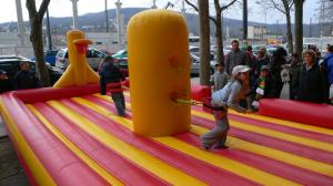 sports-interactive-inflatables-009
