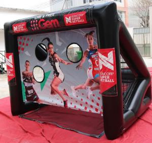 sports-interactive-inflatables-011