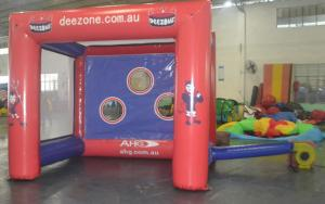 sports-interactive-inflatables-013