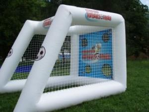 sports-interactive-inflatables-019