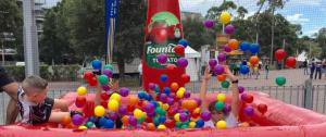 sports-interactive-inflatables-022