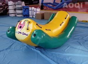 sports-interactive-inflatables-023