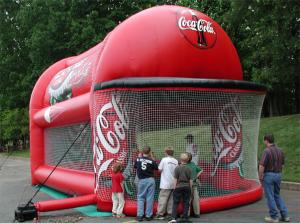 sports-interactive-inflatables-024