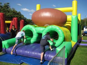 sports-interactive-inflatables-032