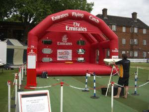 sports-interactive-inflatables-033