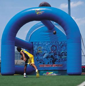 sports-interactive-inflatables-034
