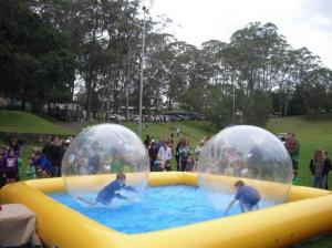 sports-interactive-inflatables-036