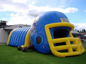 sports-interactive-inflatables-044