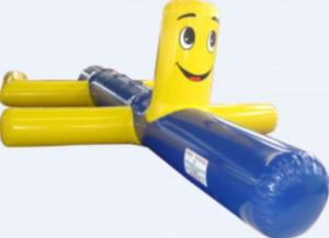 sports-interactive-inflatables-052