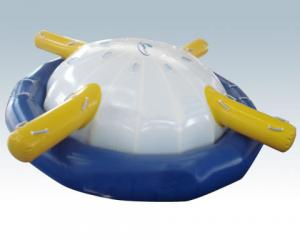 sports-interactive-inflatables-054