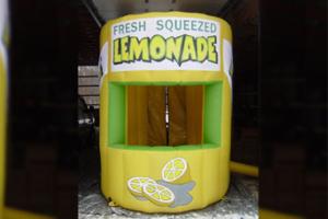 Lemonade Hyundai