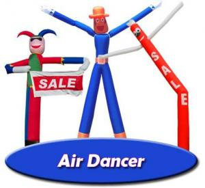 air-dancer-009