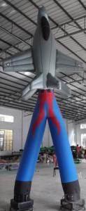 air-dancer-026