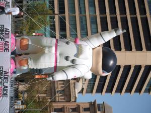 characters-and-mascots-inflatable-018