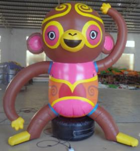characters-and-mascots-inflatable-032