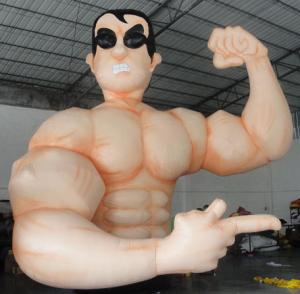 characters-and-mascots-inflatable-040