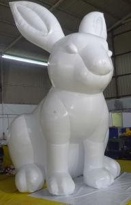 characters-and-mascots-inflatable-055