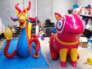 characters-and-mascots-inflatable-058