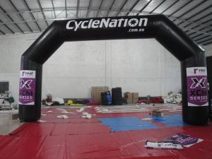 inflatable-arch-003