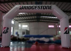 inflatable-arch-004