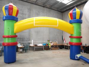 inflatable-arch-006