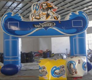inflatable-arch-008