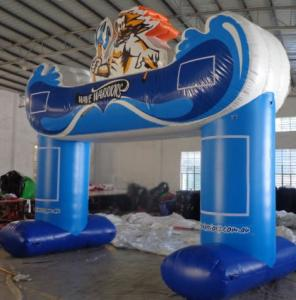 inflatable-arch-009