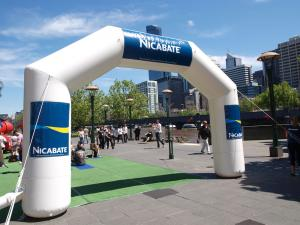 inflatable-arch-014