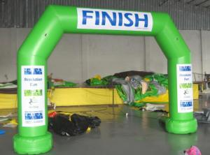 inflatable-arch-019