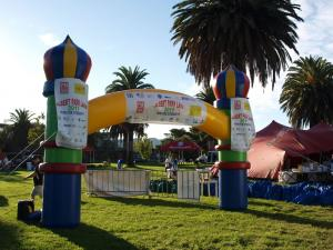 inflatable-arch-021