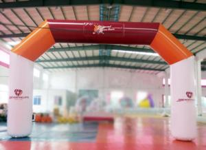 inflatable-arch-023