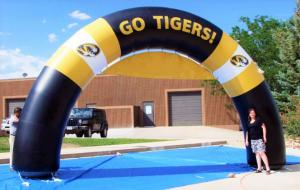 inflatable-arch-026